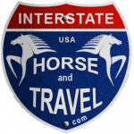 Horse and Travel Directory